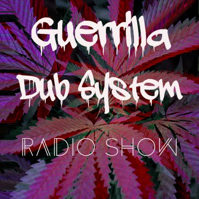 Guerrilla Dub System – Season 2, Episode 2