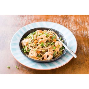 Upscale Shrimp Lo Mein Shrimp Lo Mein Recipe Hellofresh Shrimp Lo Mein Nutrition Facts Shrimp Lo Mein Wiki