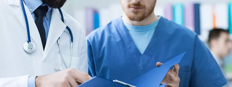 The 5 Best Medical Assistant Schools for 2019 TheBestCollegesorg