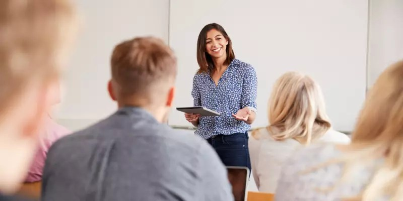 What can you do with a sociology degree? BestColleges