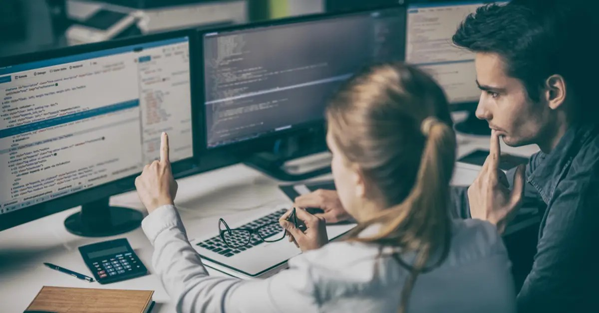 The Best Online Master\u0027s in Computer Science Programs for 2018