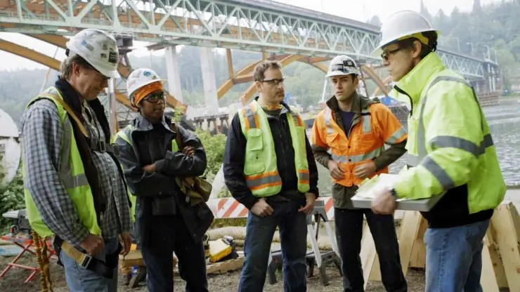 Construction  Skilled Trade Careers - Jobs, Salaries  Education