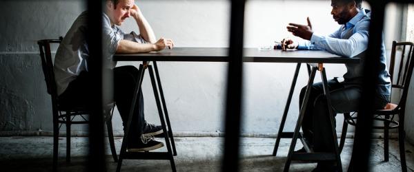 What does a Probation Officer do? \u2010 CareerExplorer