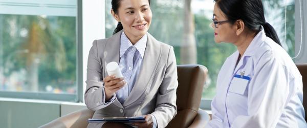 What does a pharmaceutical sales representative do? \u2010 CareerExplorer