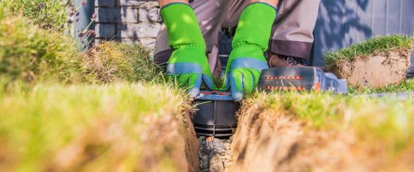 What does an irrigation technician do? \u2010 CareerExplorer