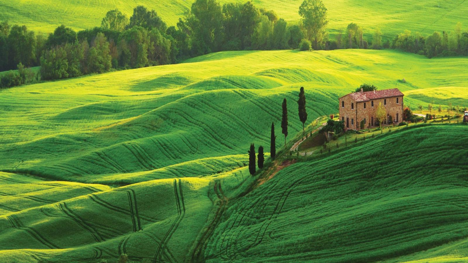 Victoria Falls Wallpapers High Resolution Tuscan Countryside Holidays Topflight Tuscany