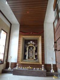 7 Sacred puja room designs