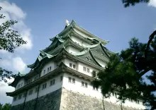 thumbnail_Explore_the_samurai_legacy_of_Nagoya_with_a_private_guide