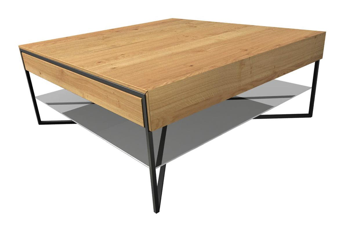 Tables Coffee Table Ct 230 Hülsta Designmöbel Made In Germany