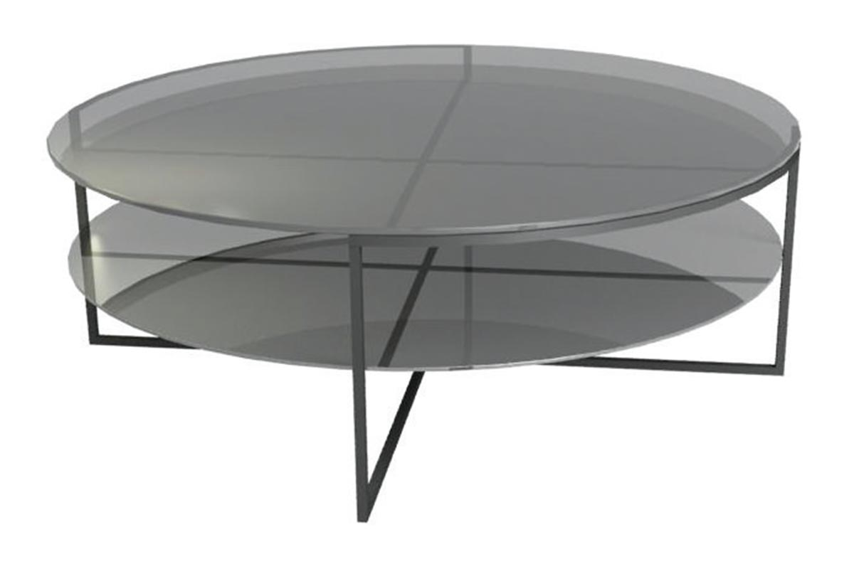 Tables Coffee Table Ct 250 Hülsta Design Furniture Made In - Hülsta Now Couchtisch Ct 18