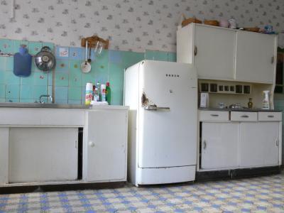 Küche Selbst Zusammenstellen Günstig kochkorinfo