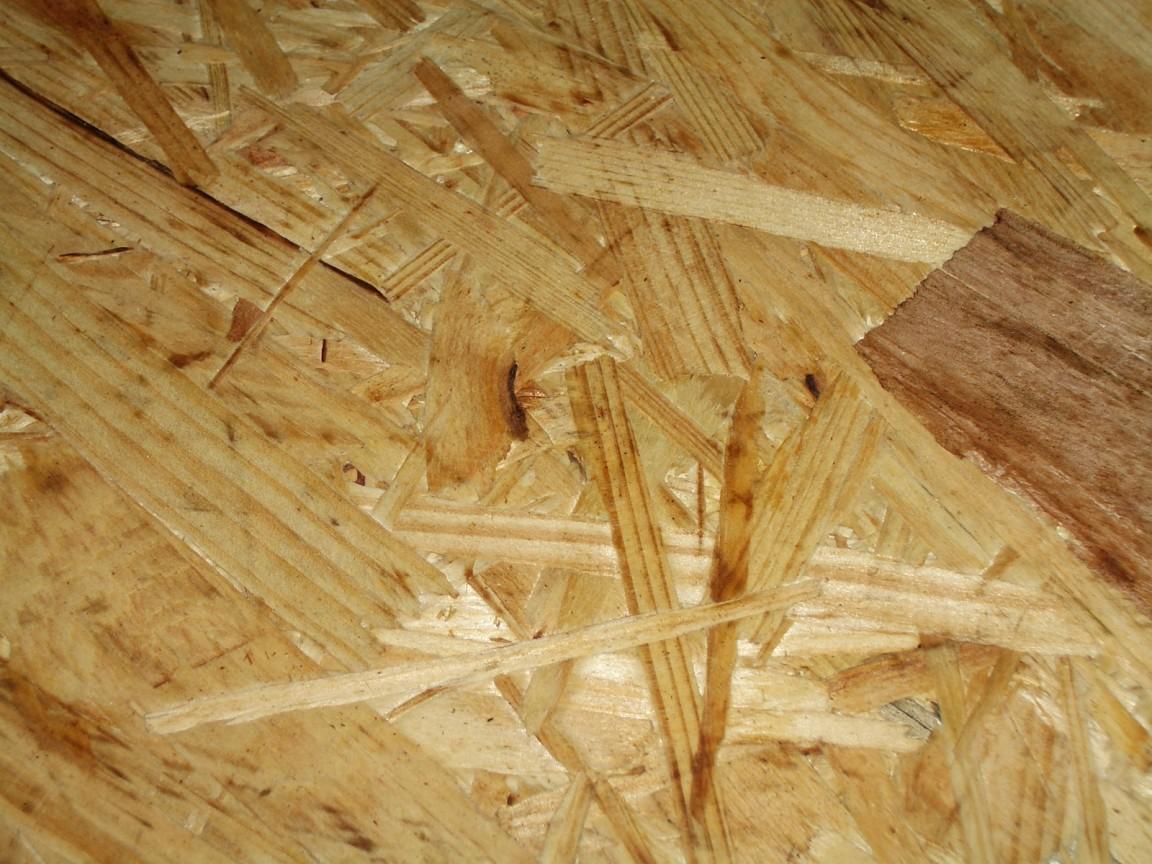 Osb Fußboden Versiegeln ~ Fußboden fliesen auf osb platten estrichaufbau verschiedene