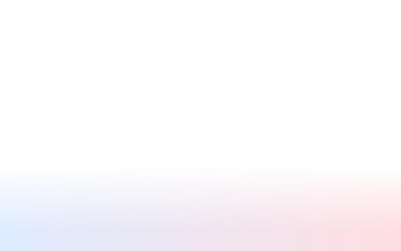 Water Iphone Wallpaper Blur