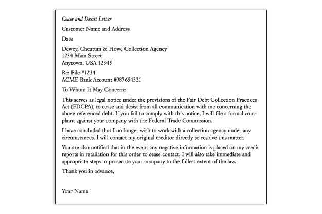 Examples Of Cover Letters Nz – Nz Cover Letter