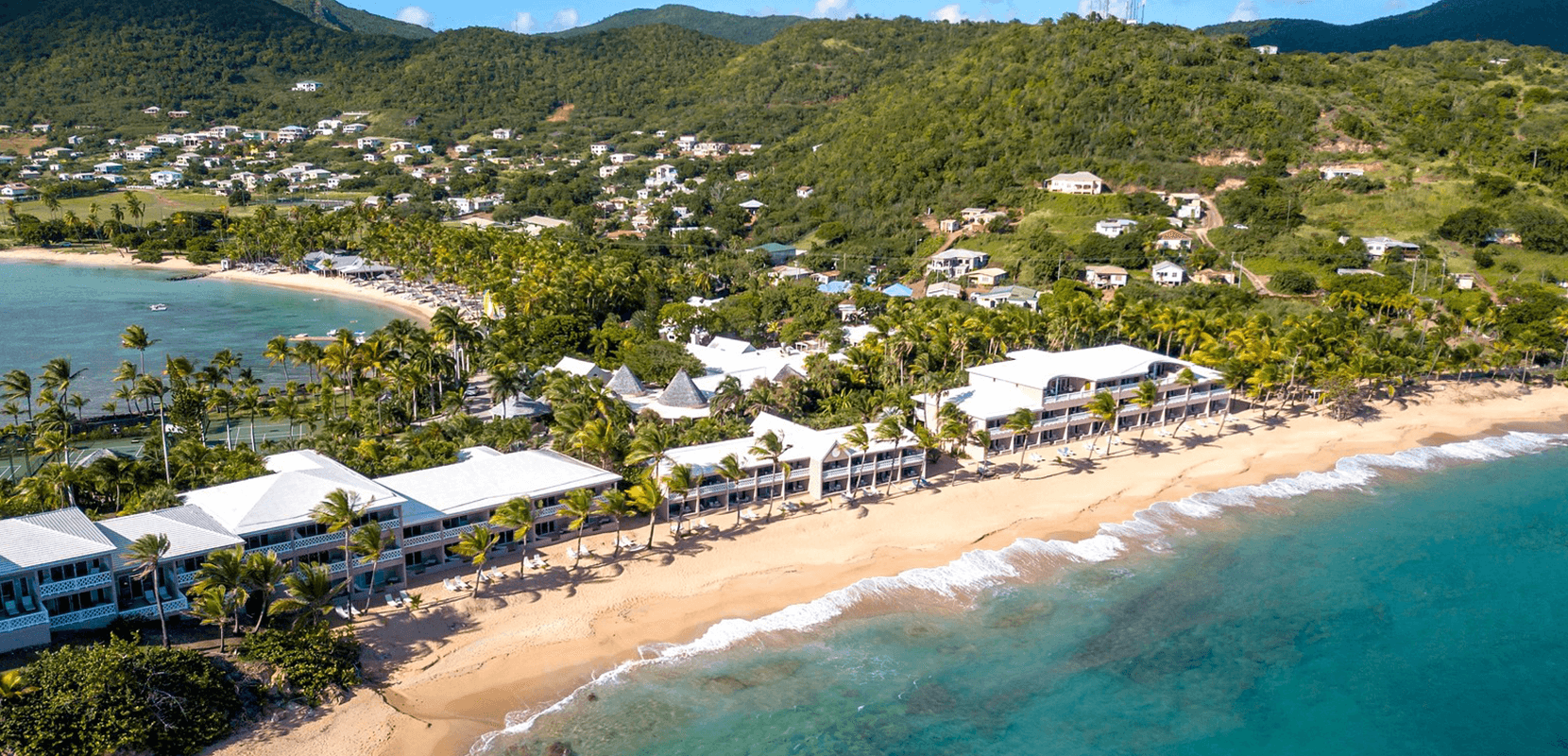 Antigua Curtain Bluff Curtain Bluff Caribbean By If Only
