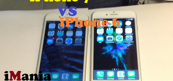 iphone_7_vs_iphone_6_comparazione_e_caratteristiche_imania_varese_zetf5l