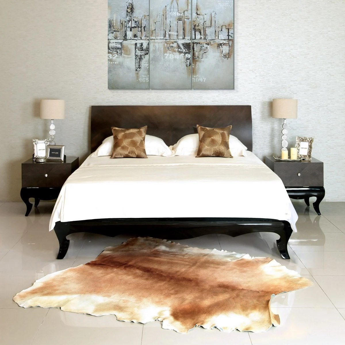 Idguides Affordable Luxury Furniture And Home Decor In Indonesia