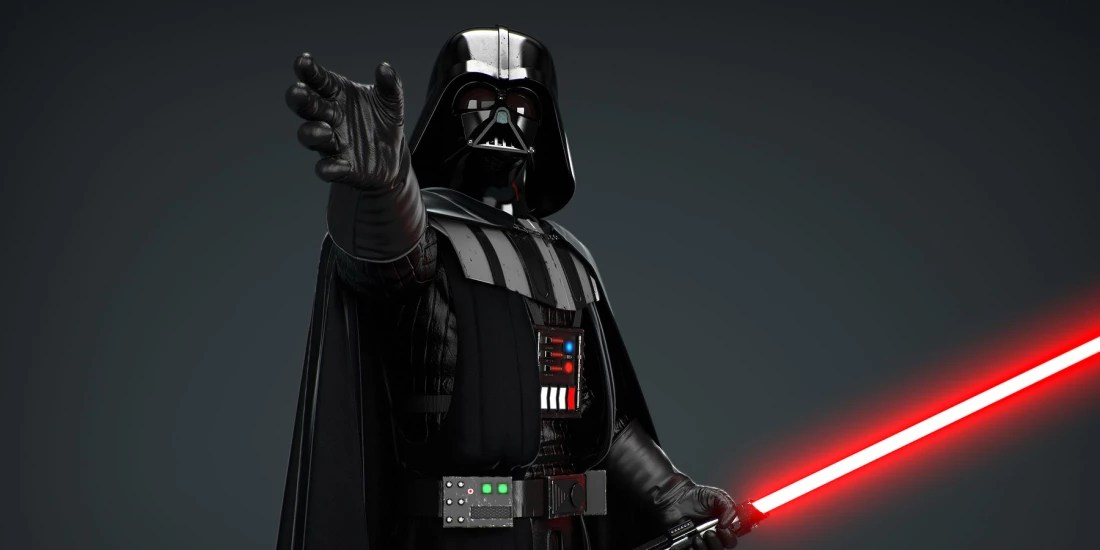 Iphone 7 Fall Wallpaper Everything You Need To Know About Darth Vader Futurism