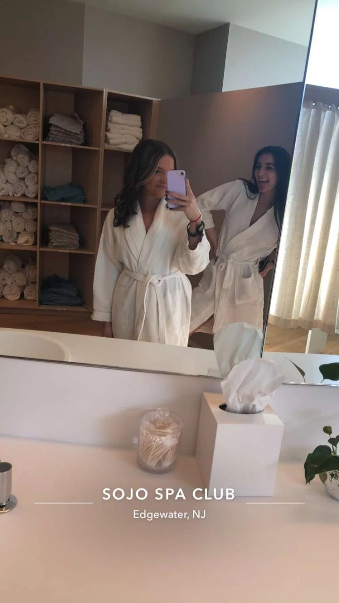 Sojo Spa Hotel Sojo Spa Club My Experience And Why You Need To Go There Longevity
