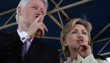 Bill-Hillary-Clinton-725x375_u8dl3h