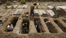 yemengraves