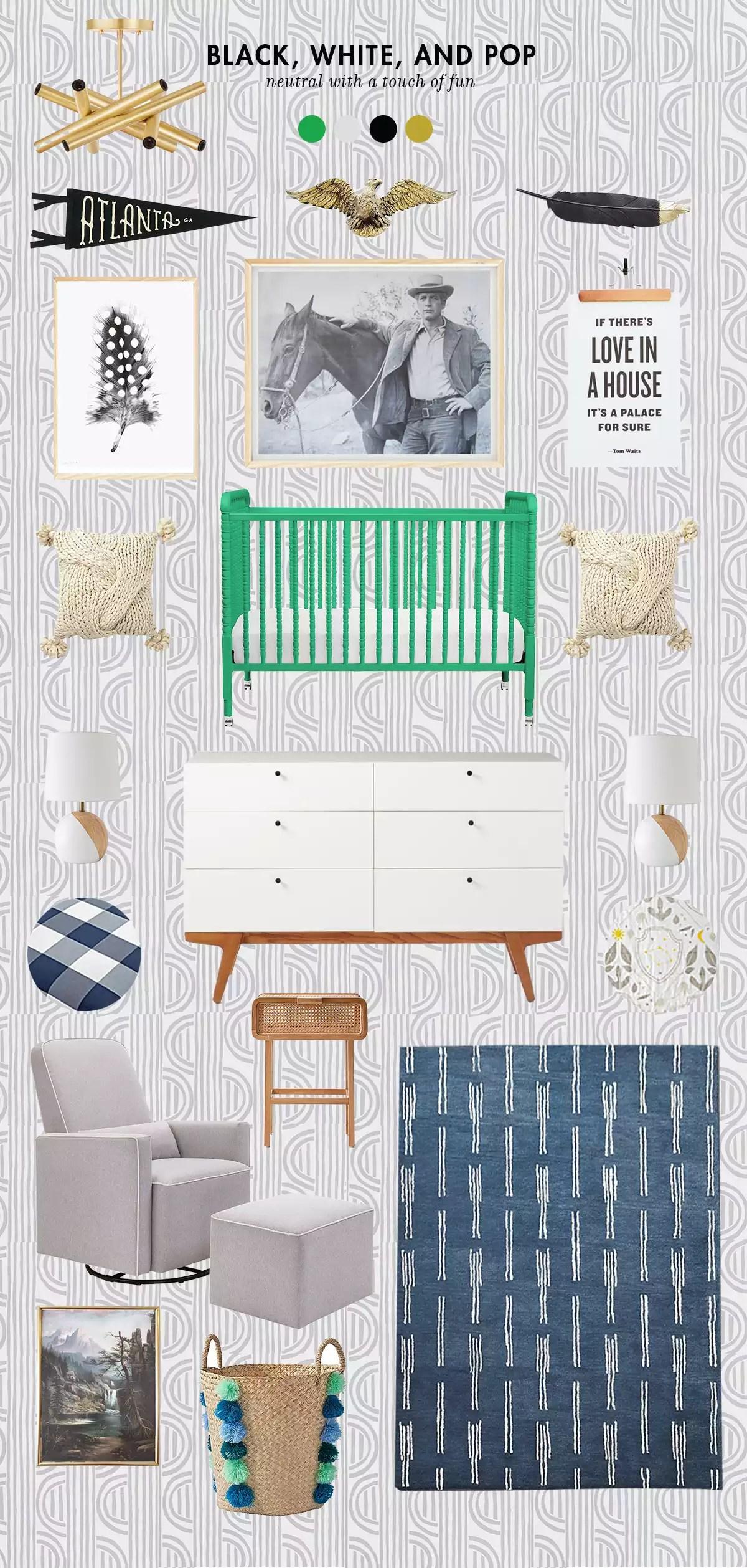 Fullsize Of Baby Boy Room Ideas