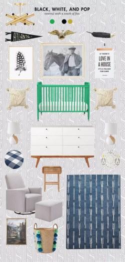 Small Of Baby Boy Room Ideas