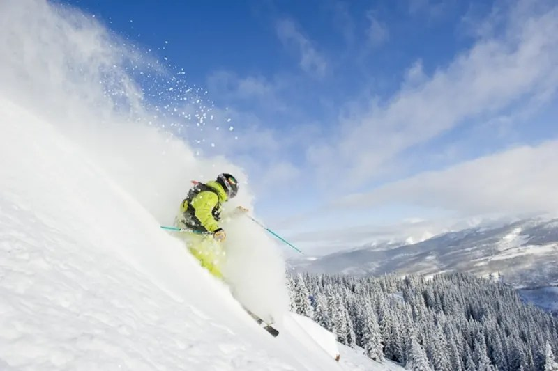 Lift Ticket Vail Vail Discount Lift Tickets & Passes | Liftopia