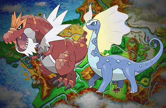 Best Of Tyrunt Evolution Chart only a pokémon master knows how