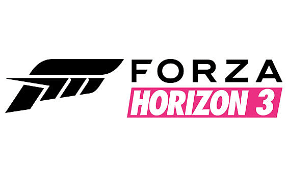 Desktop Wallpaper Cars Logos Ferrari You Ll Need A Bigger Garage Forza Horizon 3 Car List