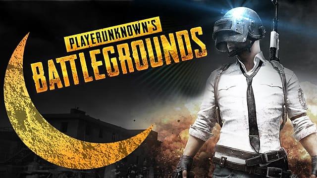 Pubg Chicken Dinner Wallpaper Pubg Guide How To Vault Playerunknown S Battlegrounds