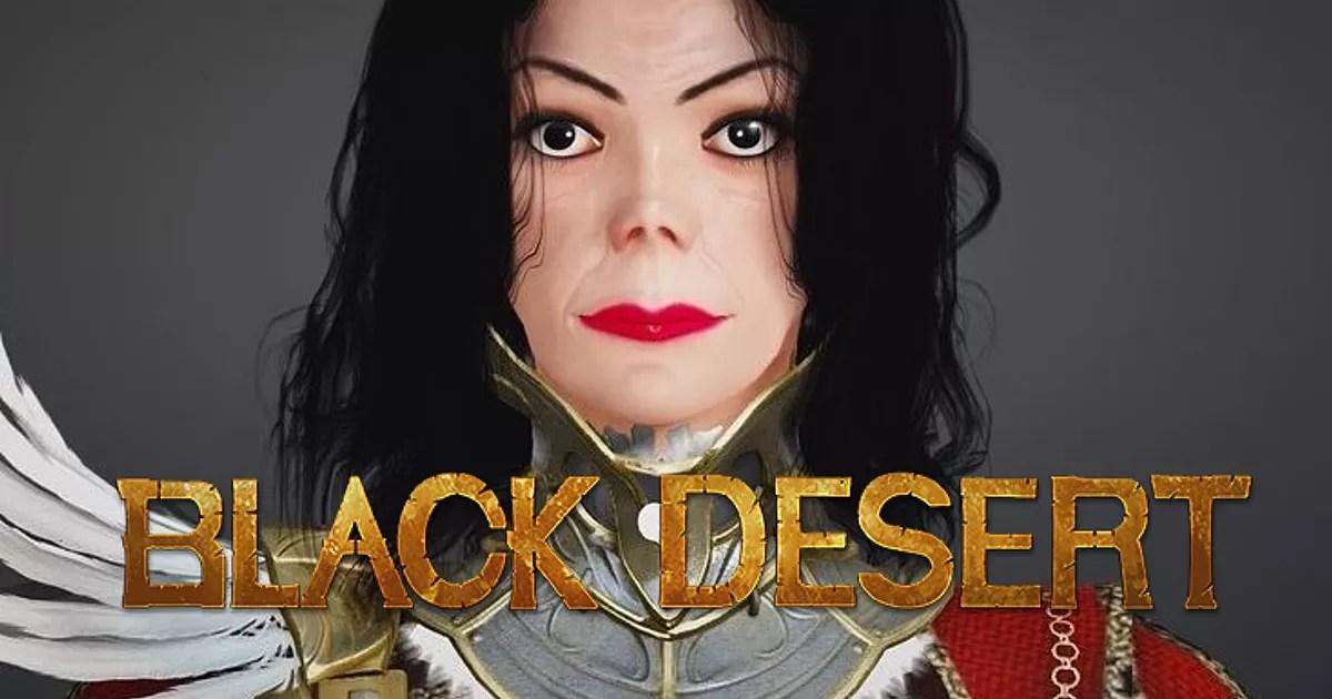 Memes Wallpaper 3d 5 Reasons Not To Return To Black Desert Online Black