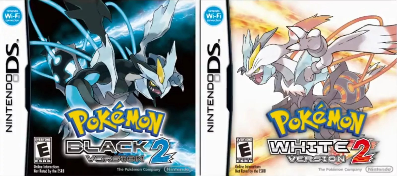 Pokemon Ds What Is The Best Pokemon Game Pokemon Games Ranked Best To Worst