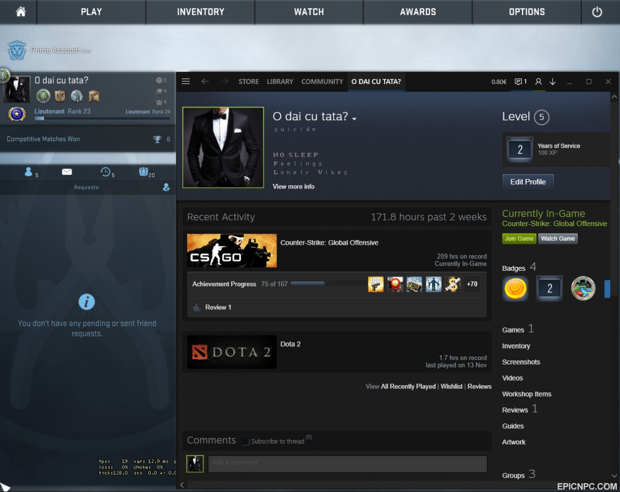 Hairy Sell Cs Go Diamonds Hack Csgo Diamond Strategy Euro Diamond Operation Hydra Coin Prime Accounts Account Private Rank Rank Years On Steam Marketenabled wedding diamonds Cs Go Diamond
