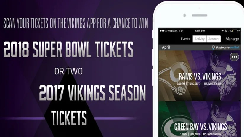US Bank Stadium News Minnesota Vikings \u2013 vikings
