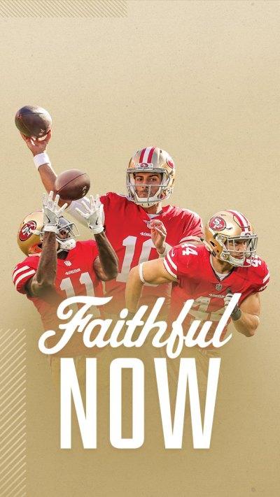 49ers Fans | San Francisco 49ers – 49ers.com