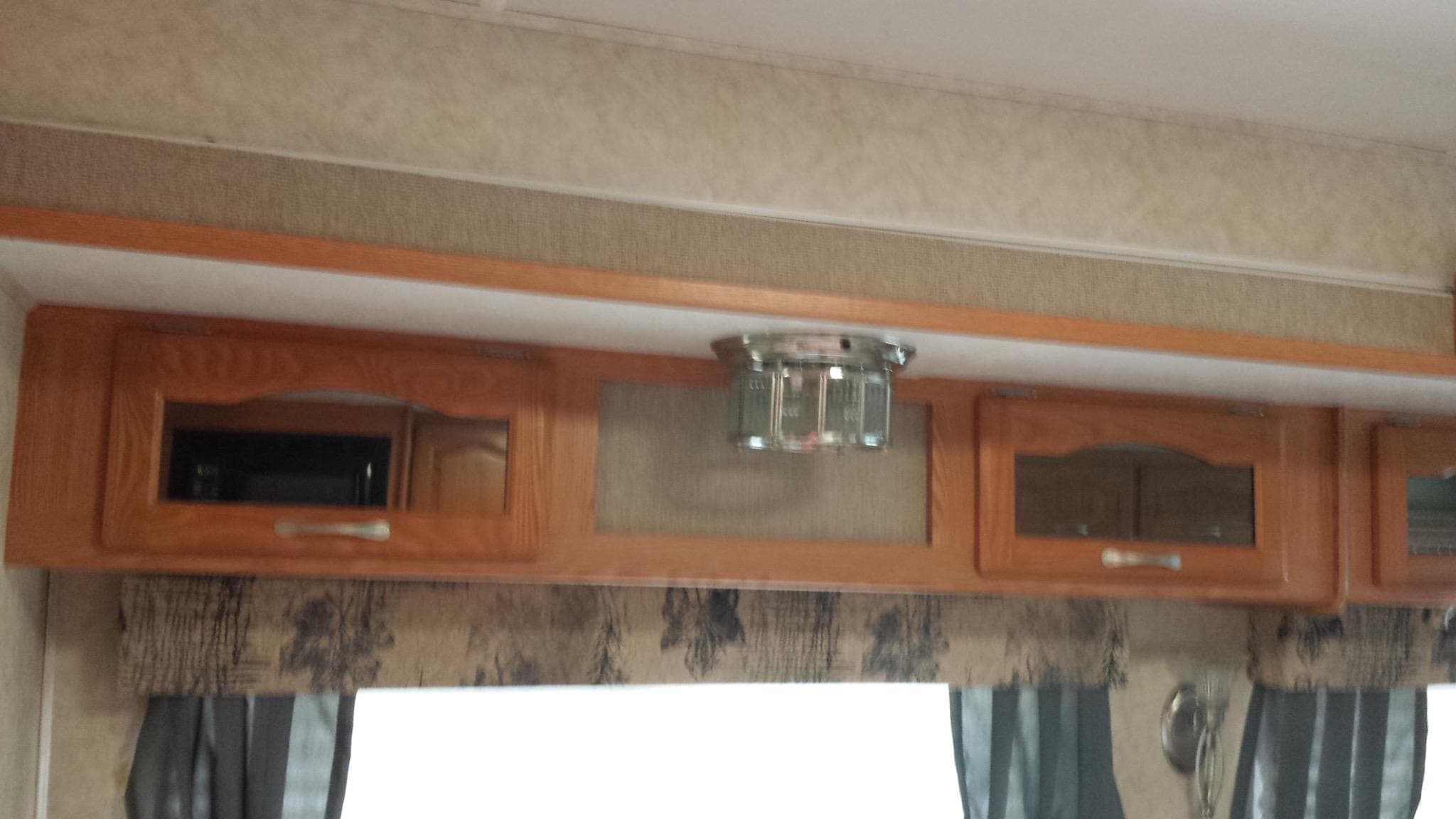Kitchen Taps Jtf Top 25 Barrow County Ga Rv Rentals And Motorhome Rentals Outdoorsy