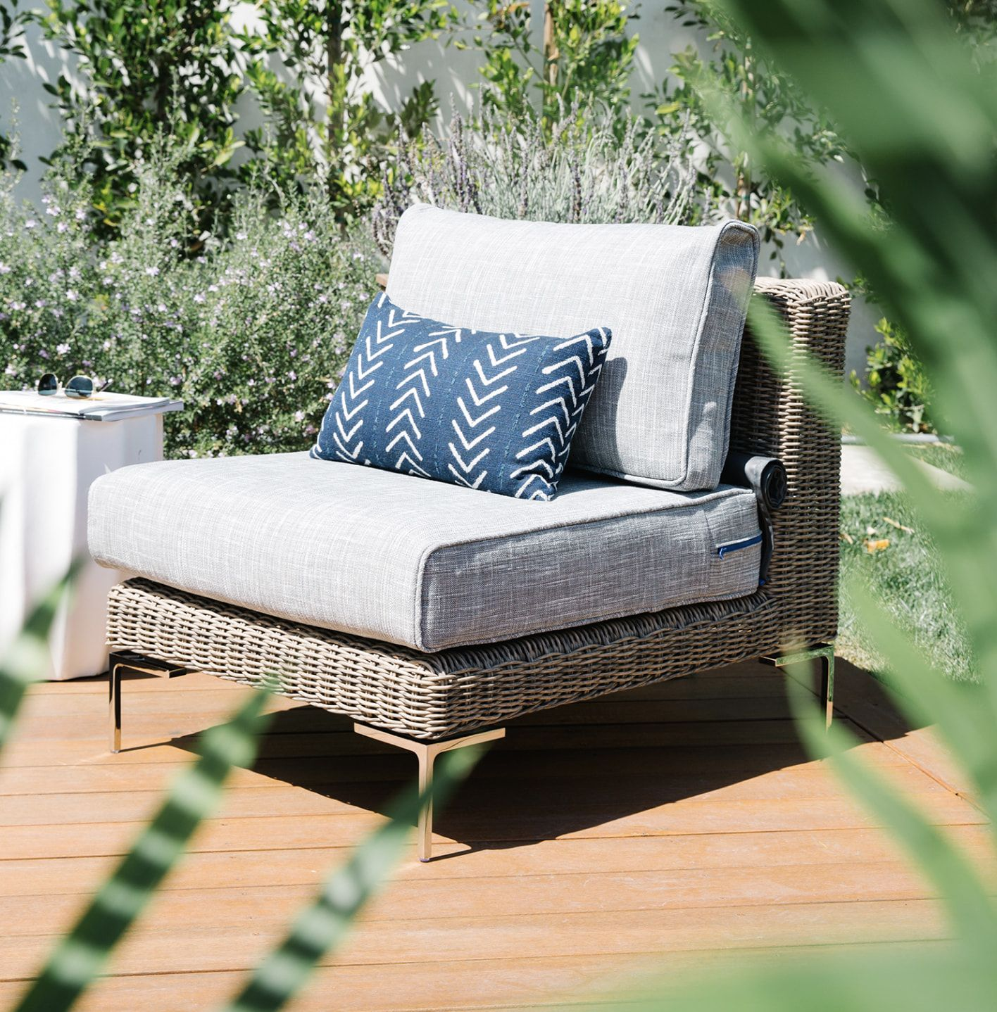 Outer The Perfect Outdoor Sofa Is Now Within Reach