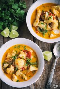 Special Fish Stew Fish Stew Paleo Leap Soup Vs Stew Vs Chowder Soup Stew Maker