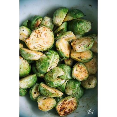 Medium Crop Of Brussel Sprouts Keto