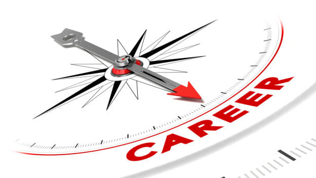 Article Realizing your career aspirations \u2014 People Matters