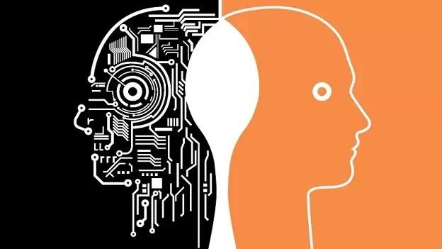 Article Balancing machine and human skill sets \u2014 People Matters