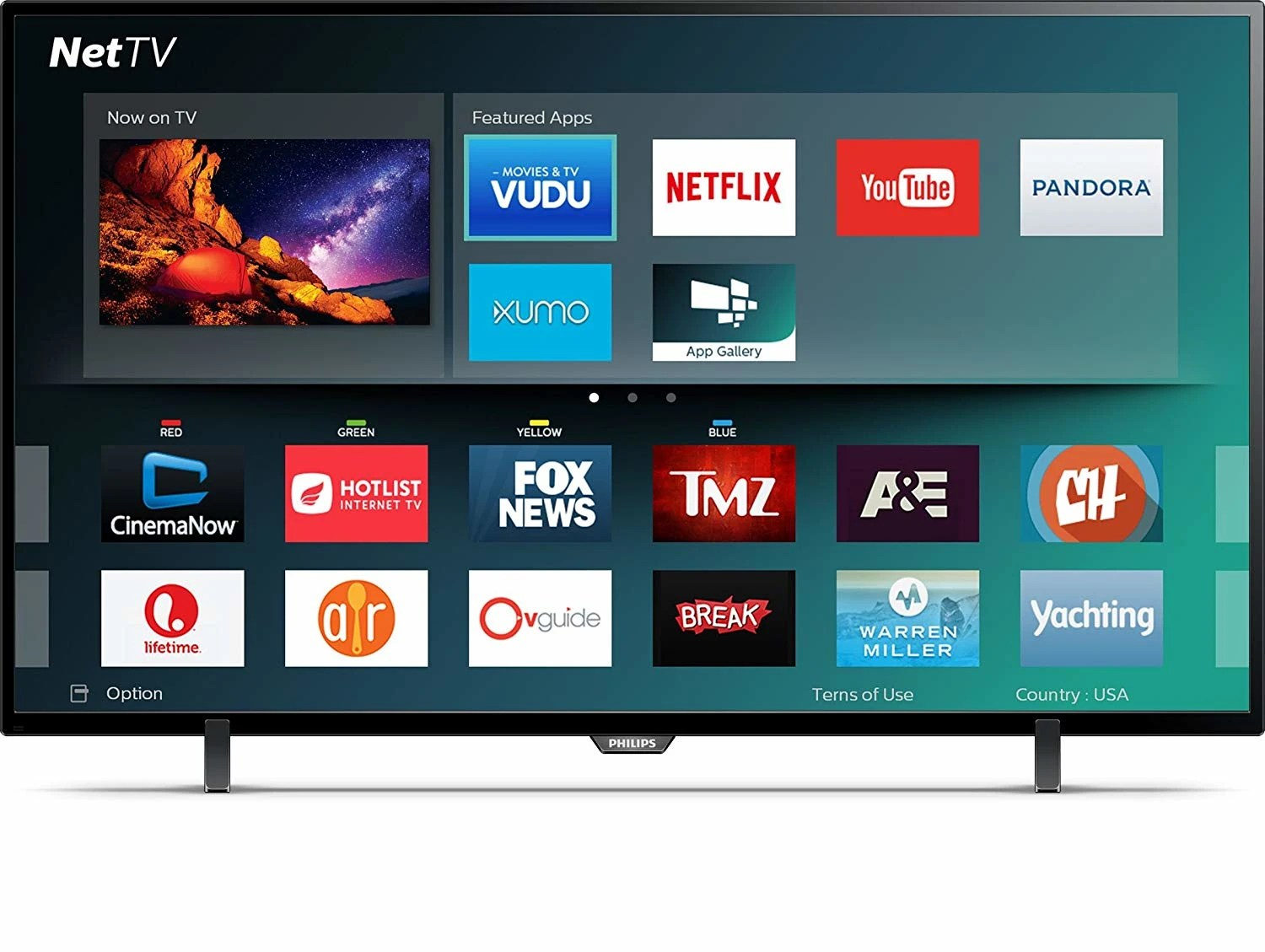 43 Inch Tv Best 43 Inch Hdr10 Tvs For 2019 Your Tv Set