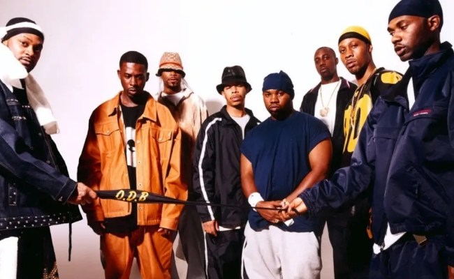 Wu Tang Clan S Of Mics And Men Documentary To Debut On