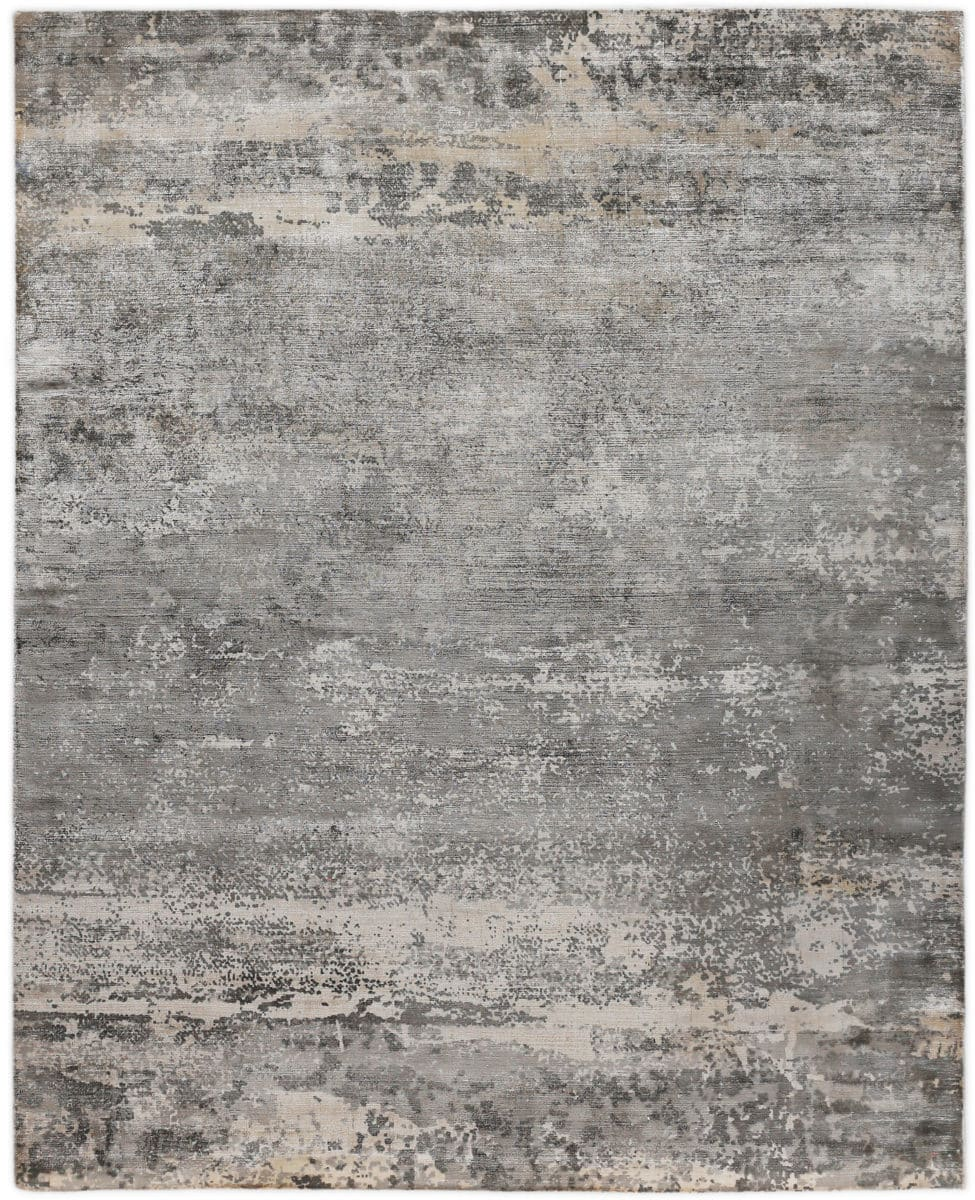 Fullsize Of Gray Area Rug