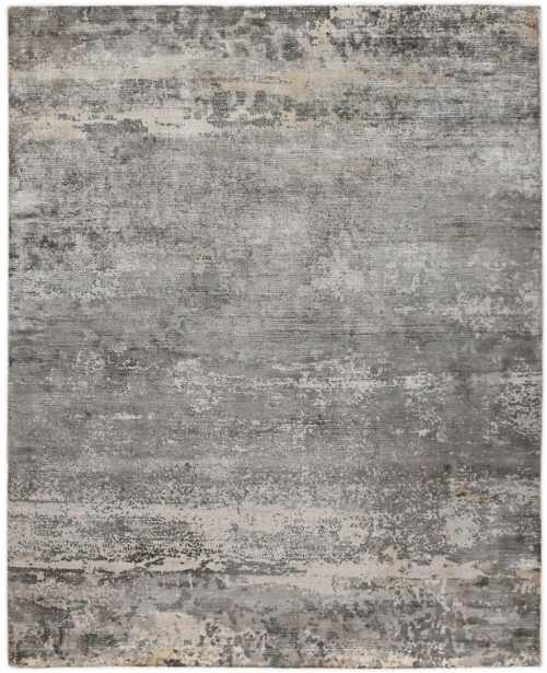 Medium Of Gray Area Rug
