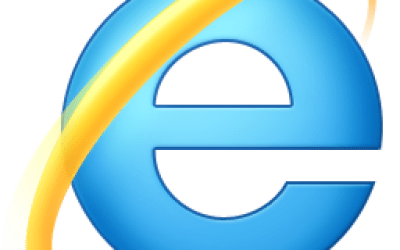 Thoughts on Internet Explorer in 2013