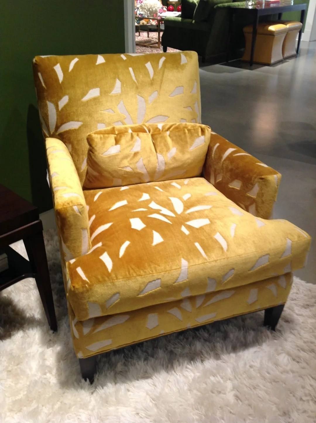 Furniture Market Standouts From The High Point Furniture Market Sarasota Magazine