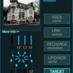 Portal Menü