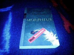 Jillian Hoffmann - Morpheus